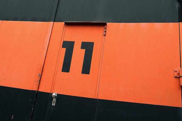 11_Moleskie-ish door_cc_by_tanja_van_den_berg-niggendijker
