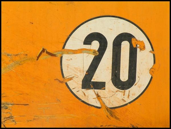 20_20_Tal_Bright_CC_by-nc-sa