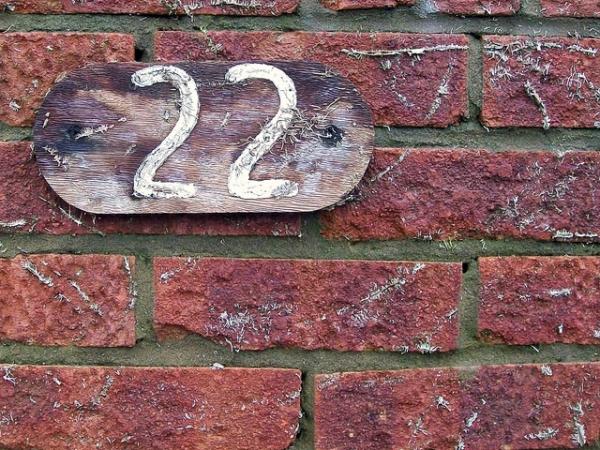 22_anemoneprojectors_CC_by-sa