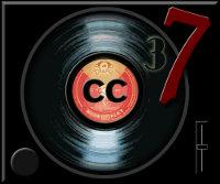 7 Tage, 7 Nächte, 7 Bands - #37cc 2011