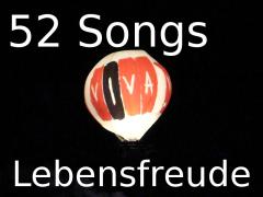 52-Songs-Lebensfreude