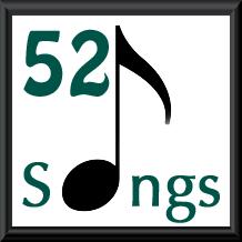 52 Songs