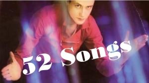 52 Songs: Die Krupps