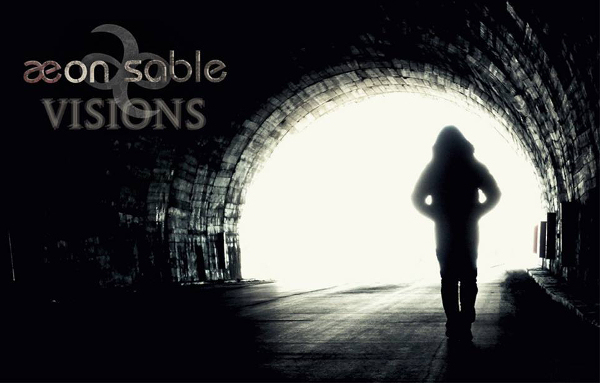AeonSable_Visions_TheRemixes