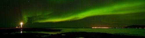 Nordlichtpano_Seltjarnarnes_2-500