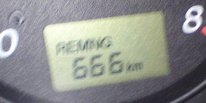 REMNG666km