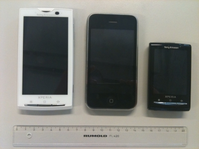X10-iPhone-x10Mini