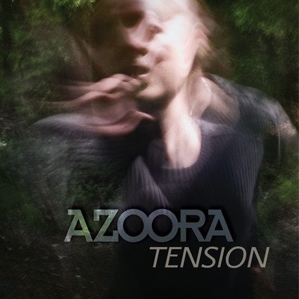 Azoora - Tension