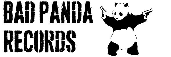Bad Panda Records