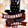 botanybay-visionaryman