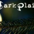 darkplain-der_schoenste_tag_unserer_zeit