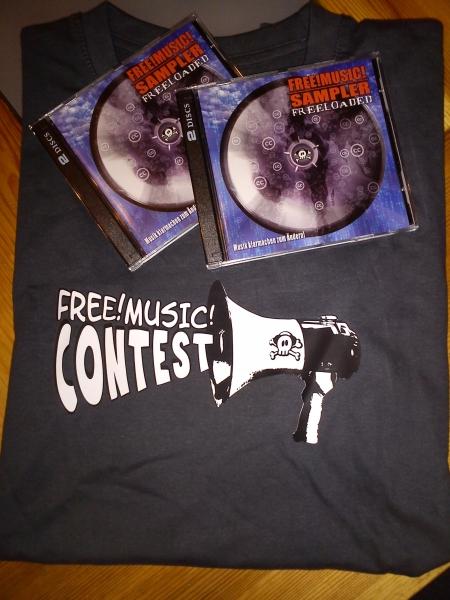 fmc10-cds-shirt