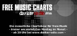 free-music-charts