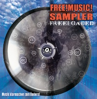freeloaded-cover