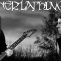 Herlathing
