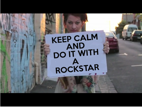 keep-calm-and-do-it-with-a-rockstar