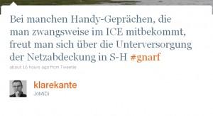 oepv-tweet2