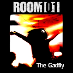 Room 101 - The Gadfly