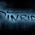 Sinride