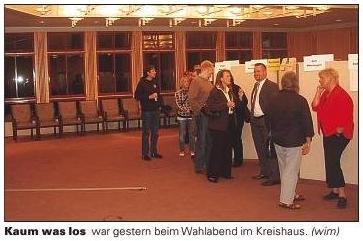 wahl2009-1