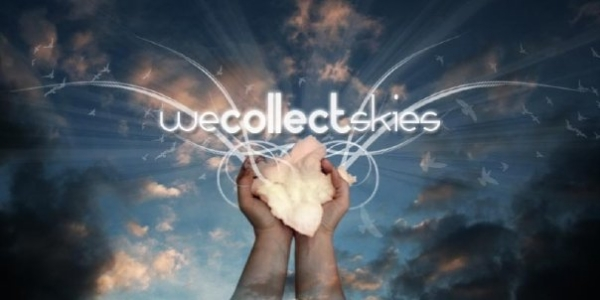 wecollectskies