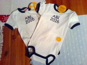 ABI 2026