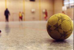 Handball-WM 2009