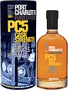 Bruichladdich PC5 Evolution