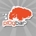 pl0gbar-Logo