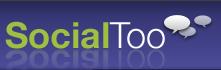 Logo Socialtoo.com