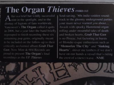 theorgan-thievesep